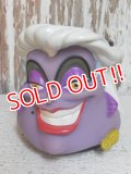 ct-150224-08 Ursula / Applause 90's Face Mug