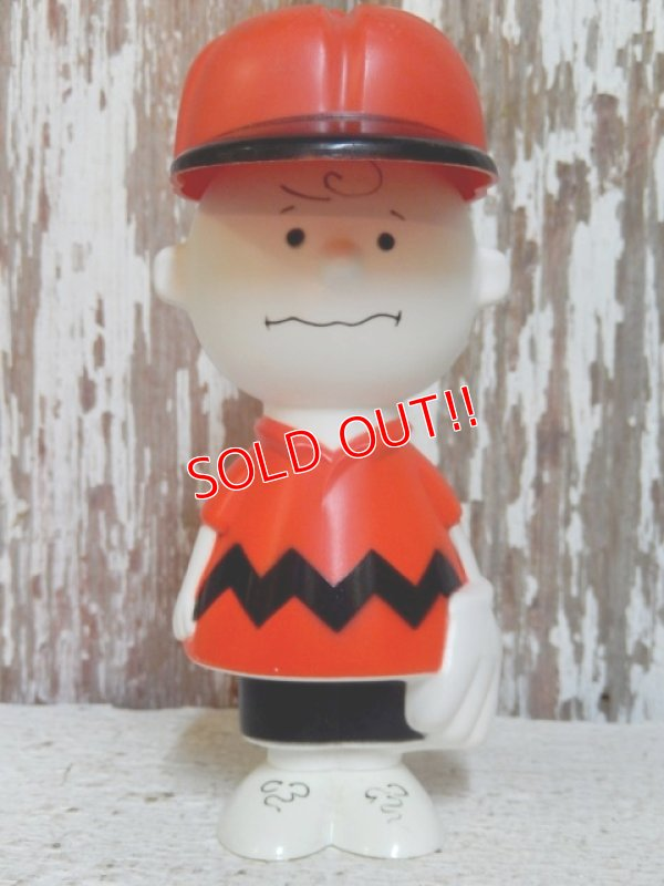 画像2: ct-141002-08 Charlie Brown / AVON 70's Non-Tear Shampoo Bottle (Box)