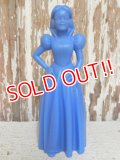 ct-150302-09 Snow White / MARX 70's figure