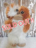 ct-150324-11 Gremlins / Nanco 2001 Gizmo Plush Doll (S)