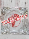 dp-150302-21 Frisch's Big Boy Ashtray