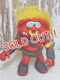 ct-150324-58 Battle Trolls / Hasbro 1992 Troll-Clops