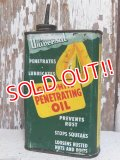 dp-150421-05 Universal / 50's Graphite Penetrating Oil Can