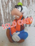 ct-150505-05 Goofy / 90's Squeak Doll