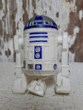 ct-150512-27 R2-D2 / Just Toys 1993 Bendable Figure