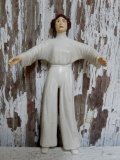 ct-150512-29 Leia Organa / Just Toys 1993 Bendable Figure