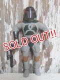 ct-150512-36 Boba Fett / Just Toys 1993 Bendable Figure