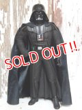 ct-150519-14 Darth Vader / Applause 1996 Figure