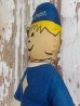 画像4: ct-150519-44 Jack Frost Sugar / 60's-70's Pillow doll (4)
