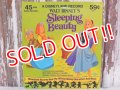ct-150519-35 Sleeping Beauty / 70's Record
