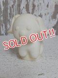 ct-150609-31 Pillsbury / Flapjack 70's Finger puppet