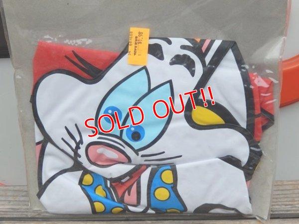 画像4: ct-150609-17 Roger Rabbit / 80's Inflatable