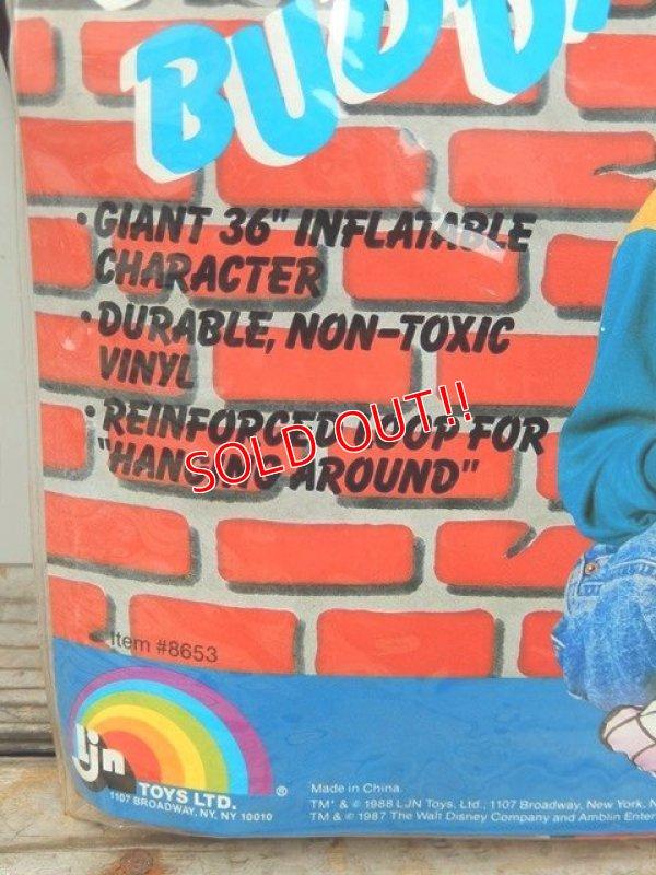 画像3: ct-150609-17 Roger Rabbit / 80's Inflatable