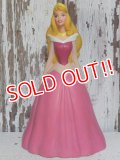 ct-150616-12 Princess Aurora / 90's Bank