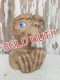 ct-150623-38 E.T. / AVON 1983 Porcelain Pot Pal