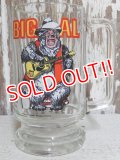 ct-150714-05 BIG AL / 70's Beer Mug