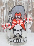 gs-140819-06 Yosemite Sam / Welch's 1976 Glass