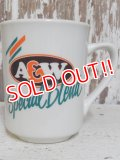 ct-150825-04 A&W / Ceramic Mug