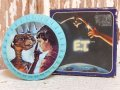 ct-131015-27 E.T. / AVON 80's E.T. & ELLIOTT DECAL SOAP
