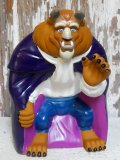 ct-150811-20 Beast / 90's Soft Vinyl Figure