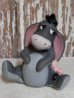 画像1: ct-150811-25 Eeyore / 90's Squeaky Doll (1)