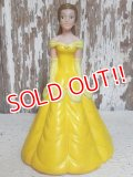 ct-150811-19 Belle / 90's Soft Vinyl Figure