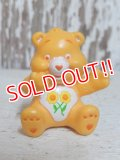"ct-150811-31 Care Bears / PVC ""Friend Bear"""