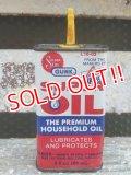 dp-151012-12 GUNK /Super Oil Can