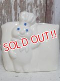 ct-151021-21 Pillsbury / Poppin Fresh 80's Napkin Holder