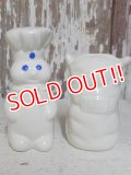 ct-151021-25 Pillsbury / Poppin Fresh 2002 Salt & Pepper