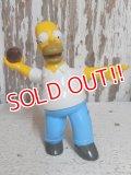ct-151201-60 Homer / 90's Figure