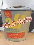dp-160120-11 all / Vintage Bucket