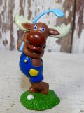 ct-162011-05 IKEA / Mr.Moose PVC (H)