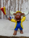 ct-162011-05 IKEA / Mr.Moose PVC (M)