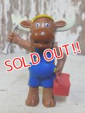 ct-162011-05 IKEA / Mr.Moose PVC (O)