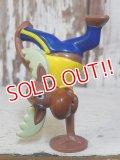 ct-162011-05 IKEA / Mr.Moose PVC (G)