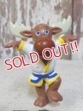 ct-162011-05 IKEA / Mr.Moose PVC (J)