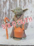 ct-160215-27 Yoda / Kenner 90's Figure