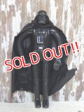 ct-160215-24 Darth Vader / Just Toys 1993 Bendable Figure