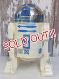 "ct-160215-11 R2-D2 / Kenner 1978 12"" Figure"