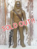 "ct-160215-12 Chewbacca / Kenner 1978 12"" Figure"
