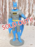 ct-151014-04 Batman / Presents 1989 Figure
