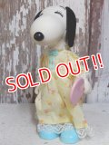 ct-160401-12 Belle / Knickerbocker 80's Dress-up doll