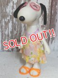ct-160401-13 Belle / Knickerbocker 80's Dress-up doll