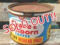 dp-160401-08 Chase & Sanborn / Vintage Coffee Tin Can