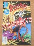 bk-140723-01 Roger Rabbit / February 1991
