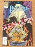 bk-140723-01 Roger Rabbit / 90's Comic