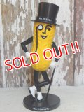 ct-160603-25 Planters / Mr.Peanut 90's Coin Bank