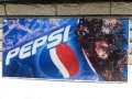 dp-160608-09 Pepsi / Vending Machine Sign