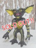 ct-160615-08 GREMLiNS / LJN 80's Stripe Figure